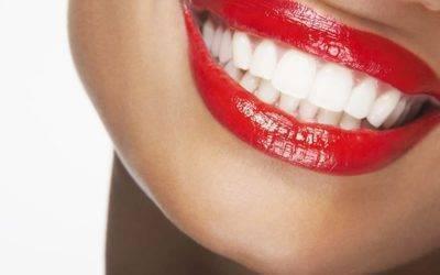 Cosmetic Dentistry: Dental Implants