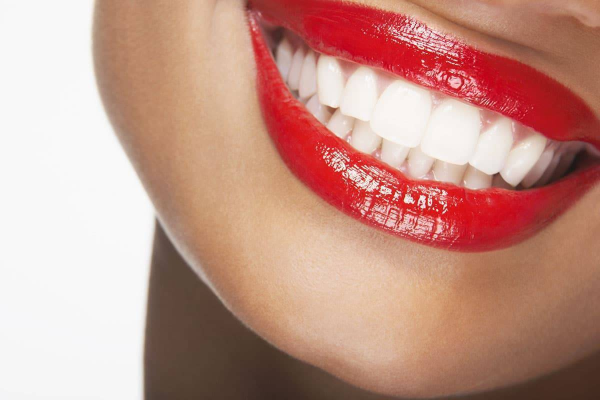 How Can Tooth Whitening Works?