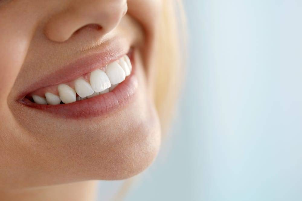 Are You Ready To Fix Your Smile?