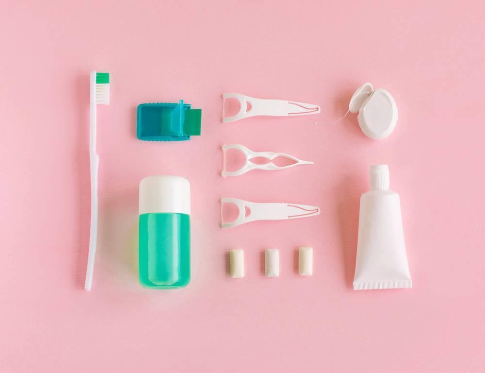 5 Ways To Prevent Dental Problems