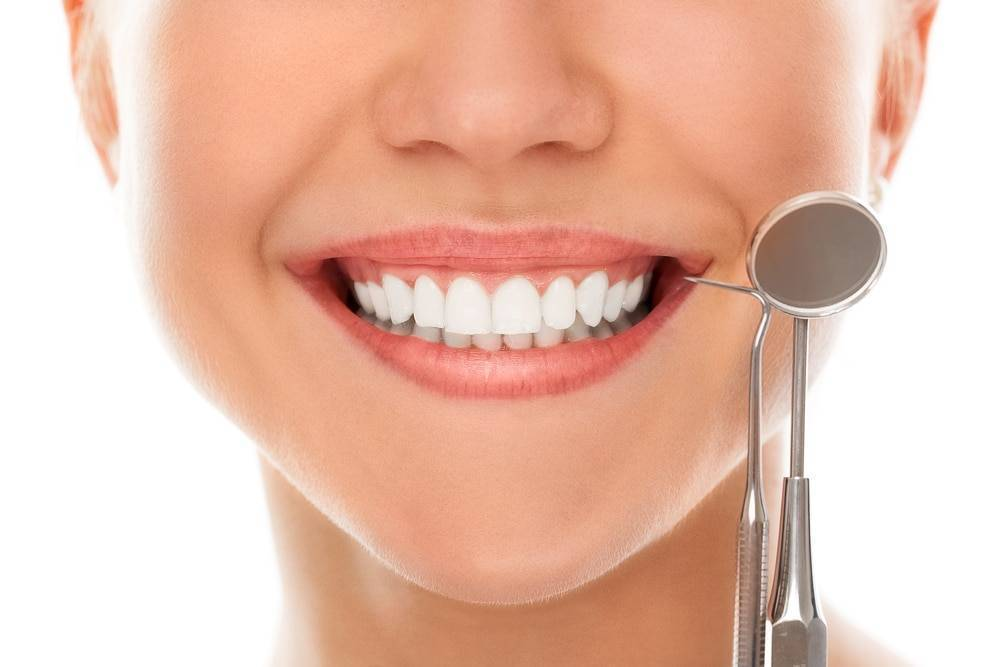 What Is Gum Rejuvenation Therapy?