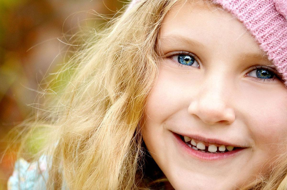How To Prevent Children From Cavities?