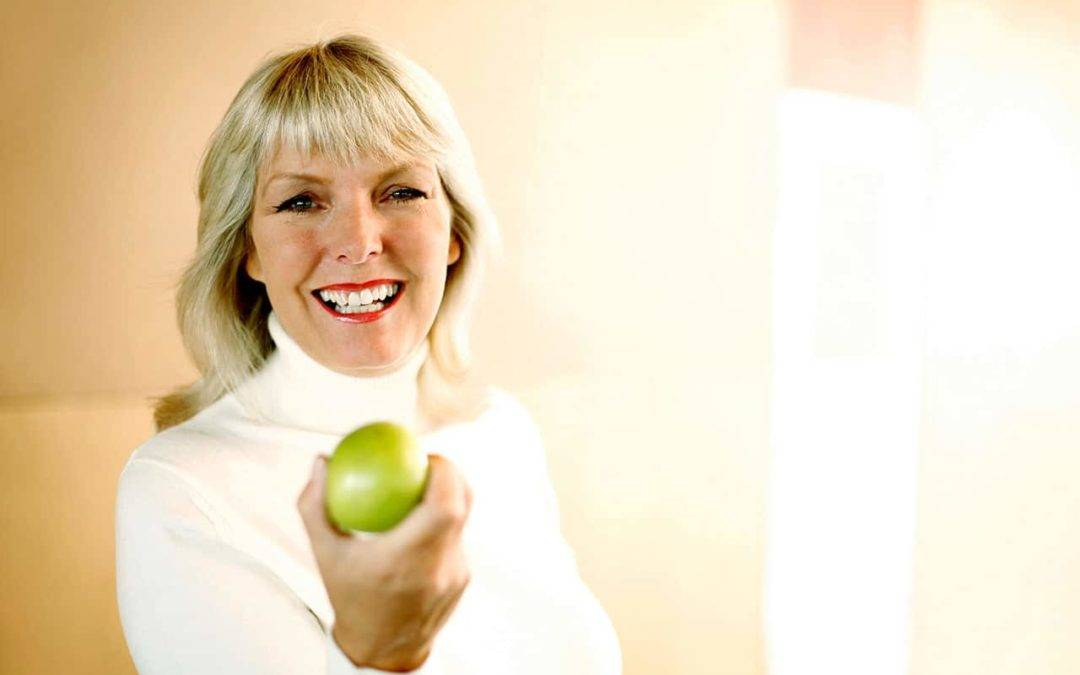 Diet and Nutrition: How To Achieve Ideal Oral Health