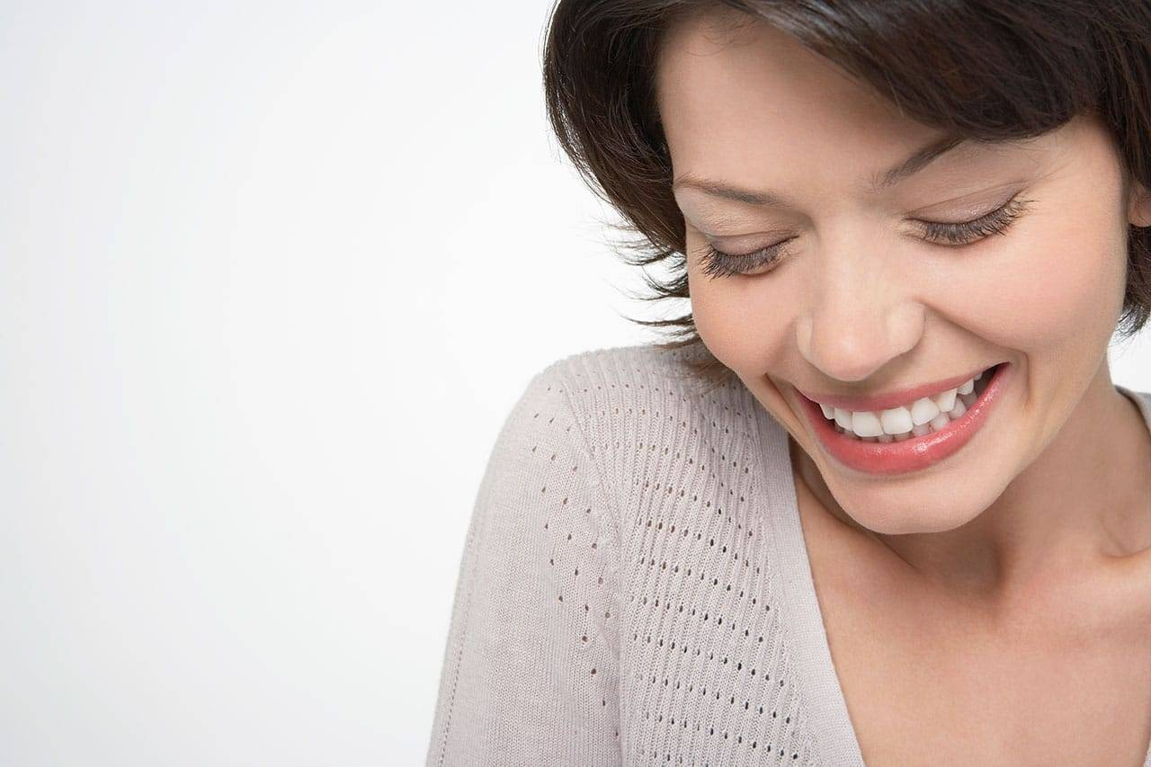 Brighten Up Your Smile with Cosmetic Dentistry