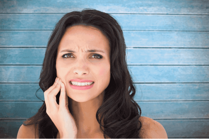 4 Signs Your Mouth is Giving You to Visit the Dentist ASAP