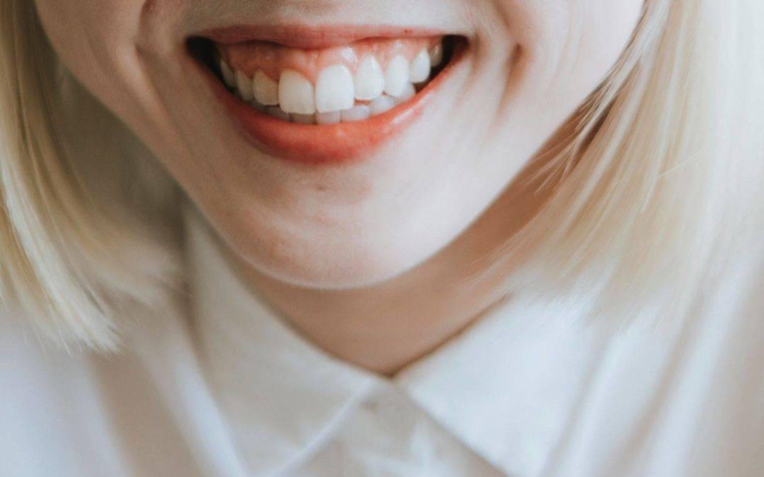 Defining Gum Disease