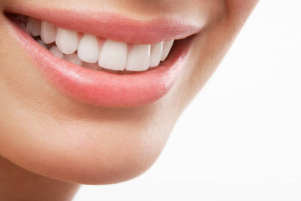 Cosmetic Dentistry Is More Than Just Esthetics
