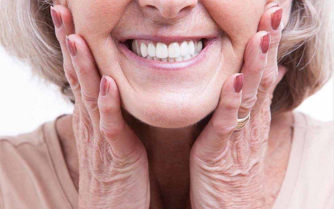 How to Keep Your Gums Healthy?