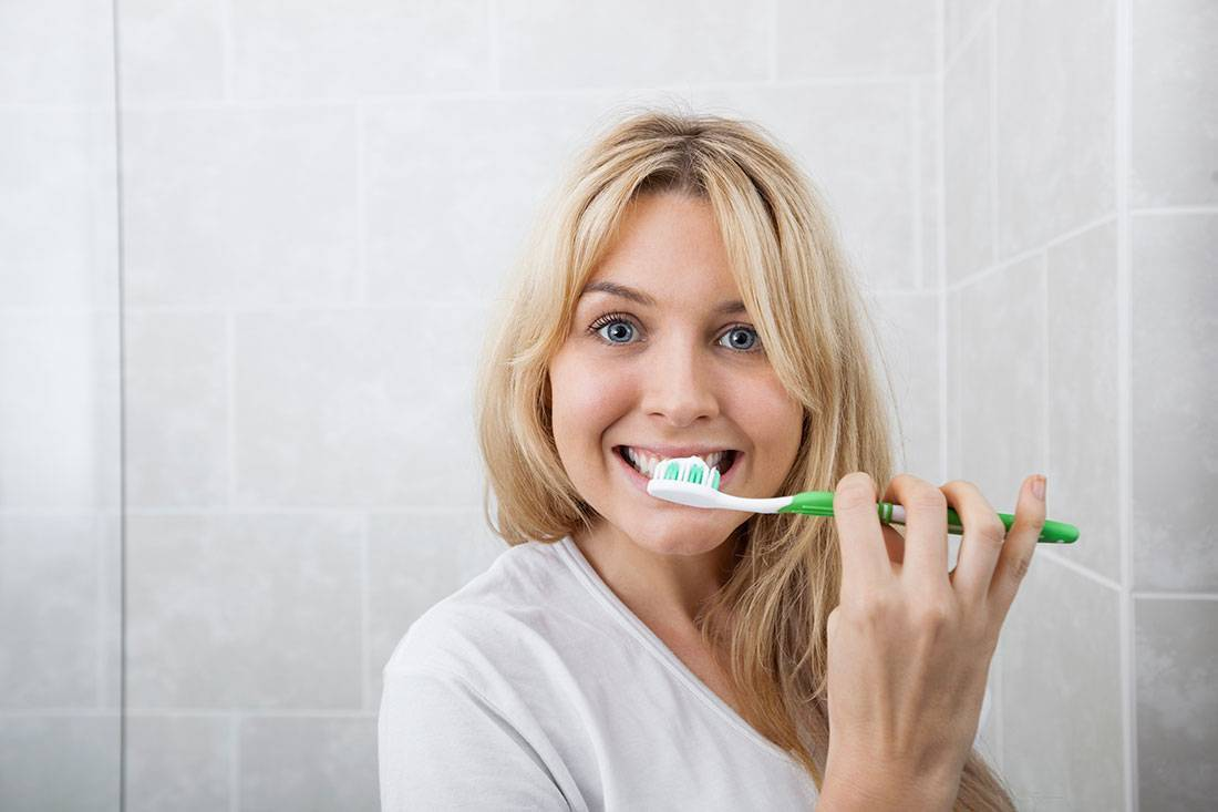 Do Dental Implants Need Special Care?
