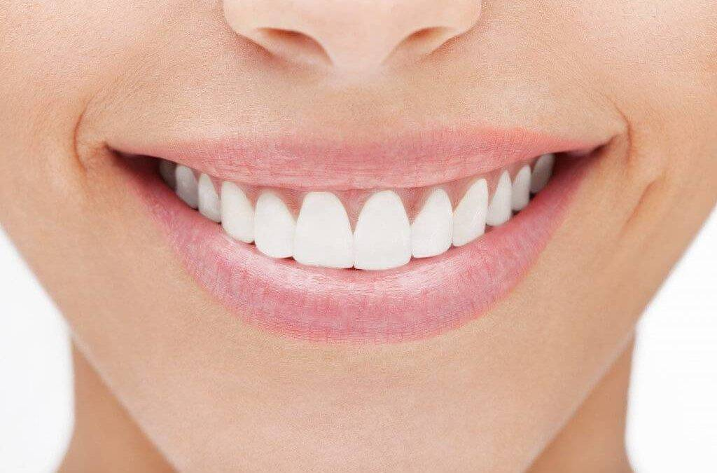 What Problems Can Be Fixed By Dental Implants?