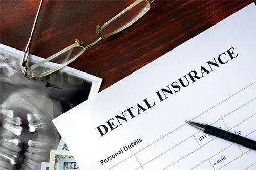 Dental Insurance Myths: Get the Most of Your Dental Care