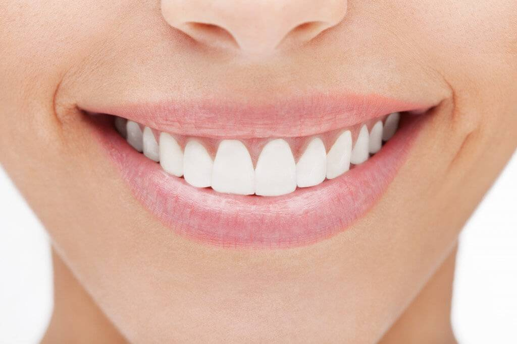 Issues That Can Be Fixed By Dental Implants