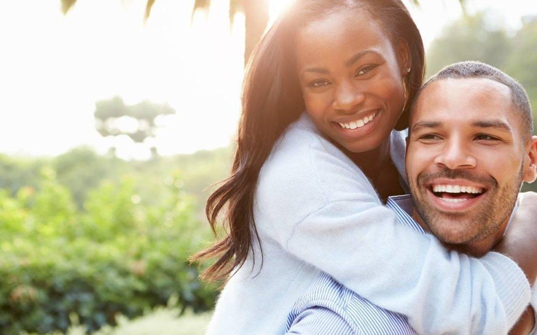 The Essentials Of Keeping Teeth Healthy