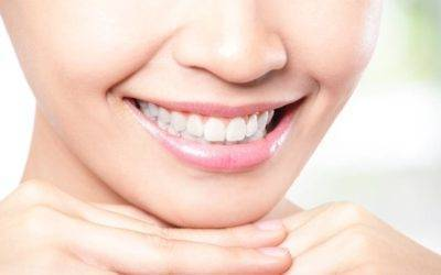 Cosmetic Dentistry Will Build You A Better Smile
