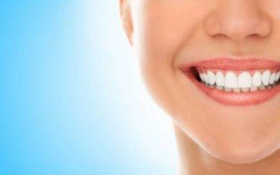 Cosmetic Dentistry: Building A Better Smile