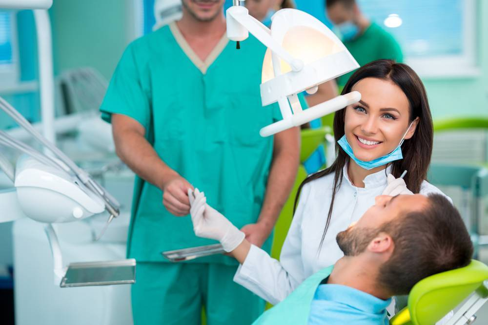 Signs That You Really Need A Dental Visit