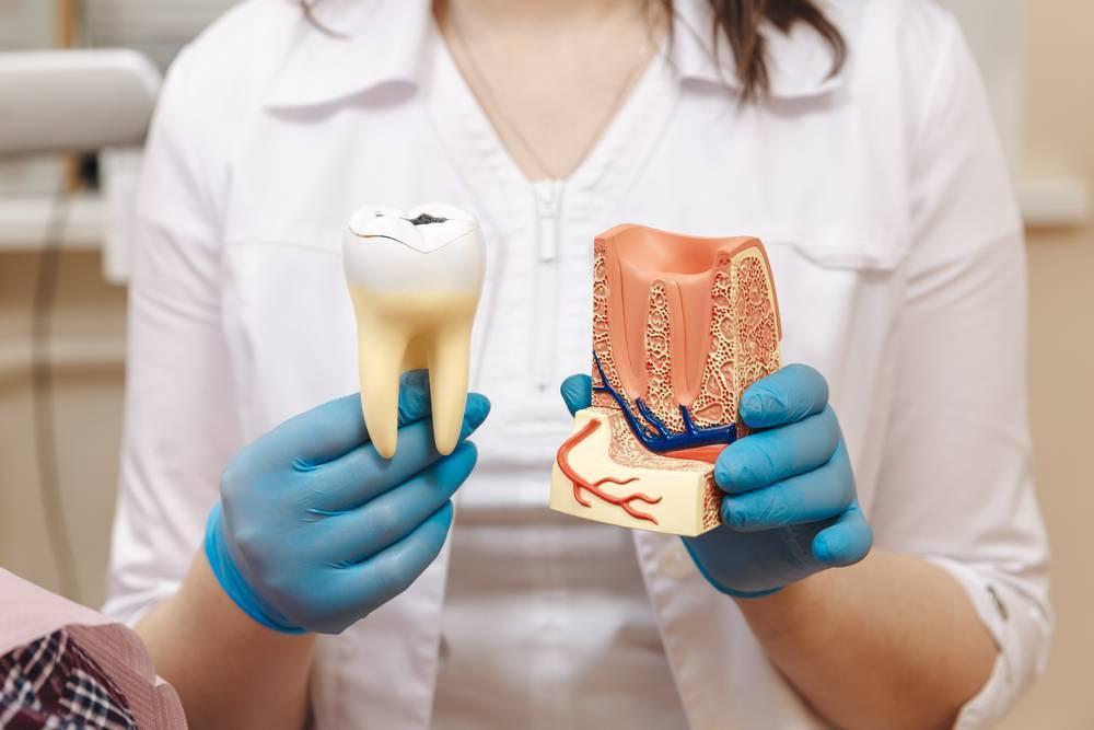 How To Treat Gum Recession?
