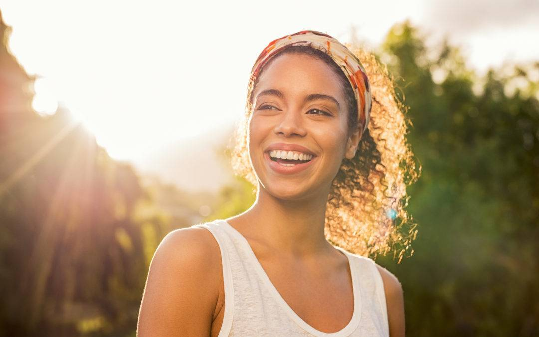 What Are The Benefits Of Full Mouth Reconstruction?