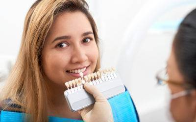 Best Tips To Take Good Care Of Your Porcelain Veneers