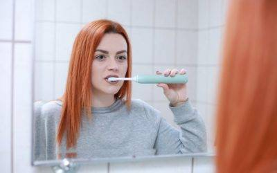 How To Avoid Dry Sockets After The Removal Of Your Wisdom Teeth?